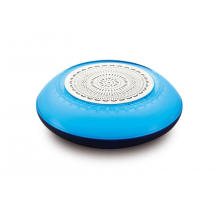 Floating Speaker with Colorful light